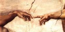 Πανάρχαια προσευχή – επίκληση υπάρχει και λειτουργεί μυστικά μέσα στο Ελληνικό Αλφάβητο από καταβολής του.