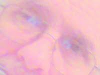 Μάτια Γιάννης