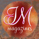 IMmagazine-789394